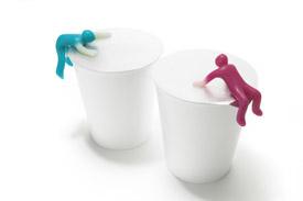 cupmen1